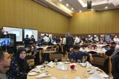 Allied telesis Malaysia-04-min