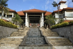 NV Barco Bali summit (2)
