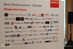 NV Barco Bali summit (4)