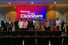 clickshare con-19-min