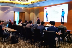 barco conference event-19-min