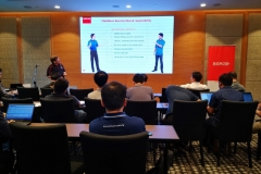 barco conference event-21-min