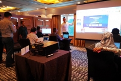 barco education day NV-04-min