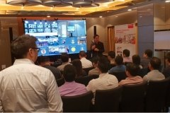 barco education day NV-09-min