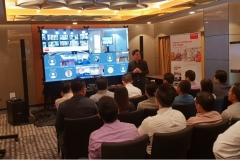 barco education day NV-11-min