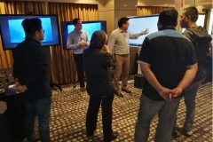 barco tech day (2)