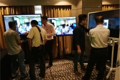 barco tech day (5)