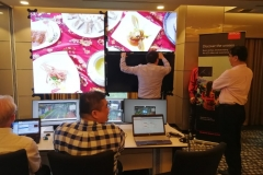 barco tech day (7)