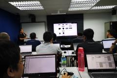 NV bose training-03-min