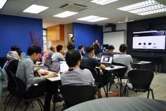NV bose training-04-min