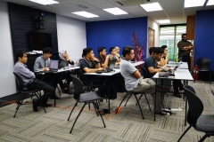 NV bose training-05-min