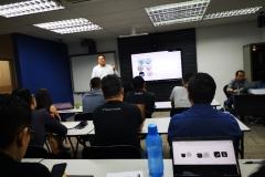 bose training malaysia-02-min