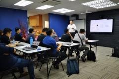 bose training malaysia-03-min