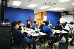 bose training malaysia-04-min