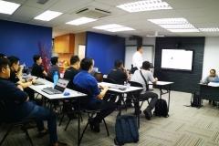 bose training malaysia-05-min