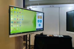 Smart learning BYOD solution (2)