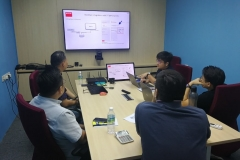 Barco ClickShare Training For Partners-01-min