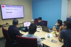Barco ClickShare Training For Partners-02-min