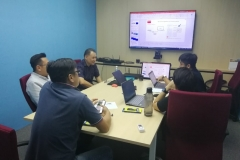Barco ClickShare Training For Partners-03-min