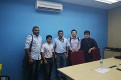 Barco ClickShare Training For Partners 21 nov-01-min