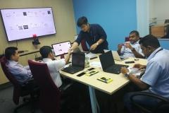 Barco ClickShare Training For Partners 21 nov-02-min