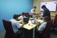 Barco ClickShare Training For Partners 21 nov-03-min
