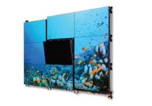 barco screen NV-17-min