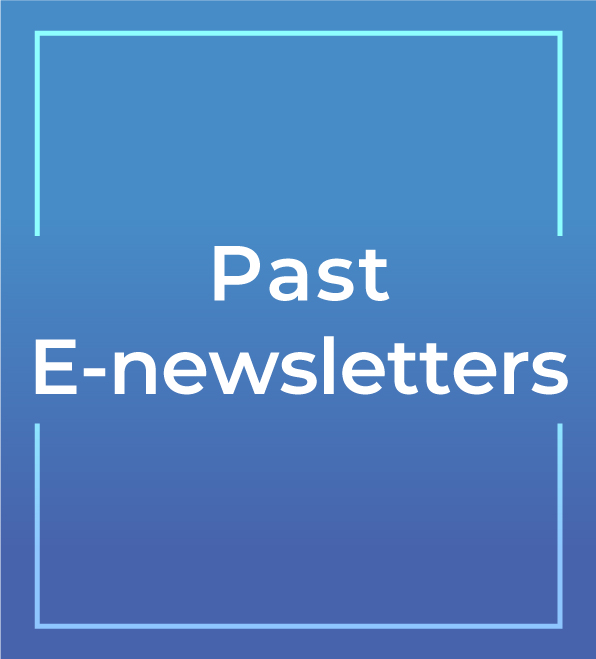 Past Newsletter