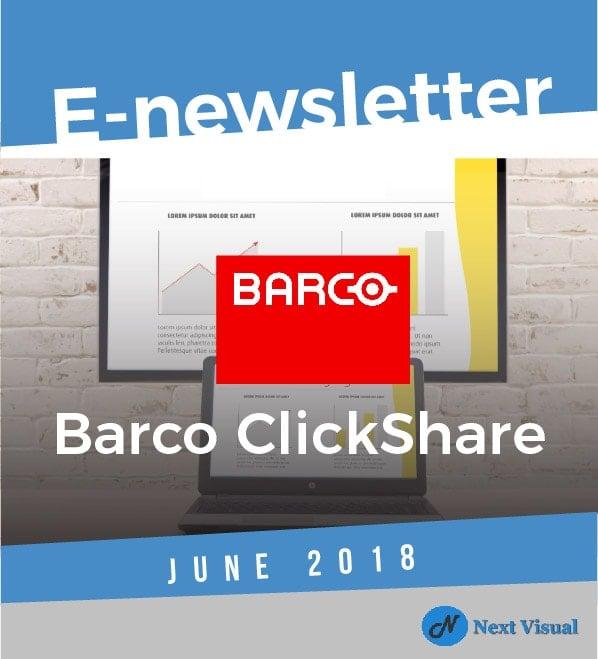 newsletter template June 2018