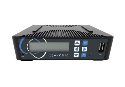 Avonic new product-01-min