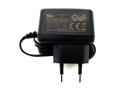 CM-PSU-CON100 cable