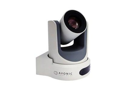 Avonic CM63-IP