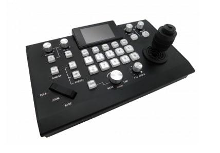 Avonic AV-CON300-IP