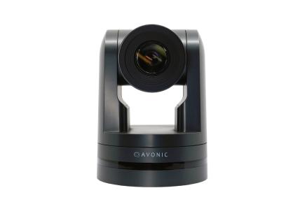 Avonic camera