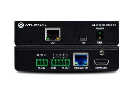 Atlona UHD 100-01-min
