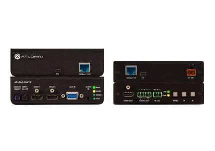 Atlona HDVS-150-KIT