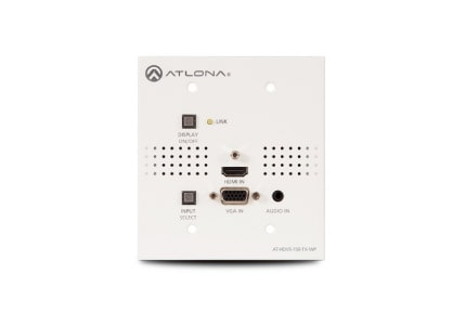 Atlona Extender at HDVS-03-min