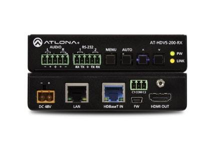 Atlona extender at NV -03-min