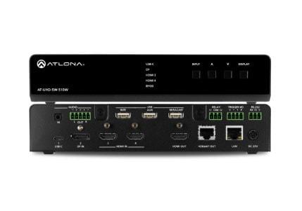 Atlona extender at NV -04-min