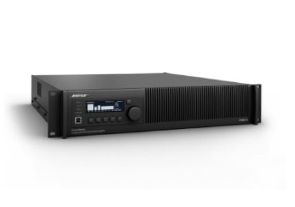 Bose Powermatch 8500